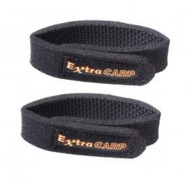 Extra Carp Rod Bands 2 ks 10-2321