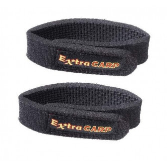 Extra Carp Rod Bands 2 ks|10-2321