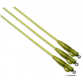 Extra Carp Safety Bolt Rig with Camo Tubing|7937