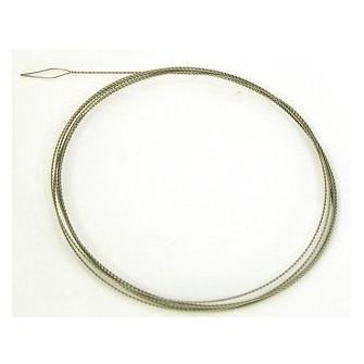 Extra Carp Protahovací struna 60cm|2710