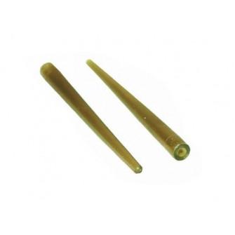 Extra Carp Anti tangle sleeves  - 20 ks 3809