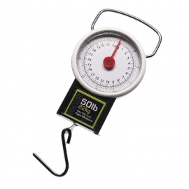 AP Váha s Metrem Small Scales with Tape Measure|AP-FU-SCALES-DAY