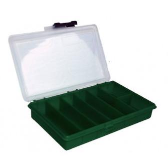 Krabička Tw-velká 9173 9173