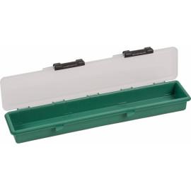Zfishing krabička na splávky  9180