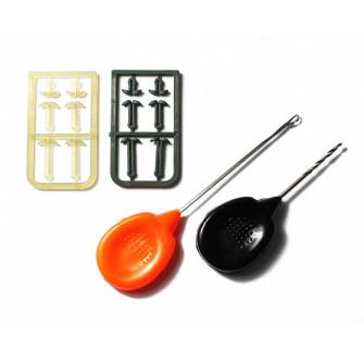 Extra Carp EXC Baiting Tool Set 95-3976