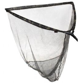 Zfish - Podběráková Hlava Spirit Camo Landing Net 36''
