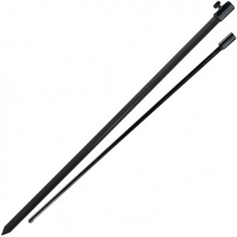 Zfish Vidlička Bank Stick Black 50-90cm|ZF-2510