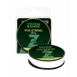 Zfish PVA Nit String 20m - ZF-2678