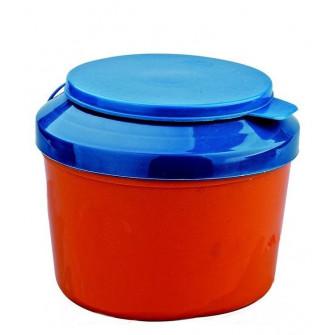 JAF Capture Supreme box 2l