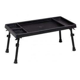 JAF Capture Stolek Bivvy Table