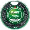 Jaxon Broky jemné krabička 70g