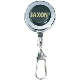 Jaxon Jojo kovové FT013
