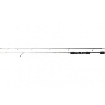 Jaxon Prut Varis Zet Spining 2,20m 10-40g