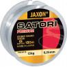 Jaxon - Vlasec Satori Premium 150m 0,18mm