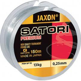 Jaxon - Vlasec Satori Premium 150m 0,27mm
