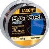 Jaxon - Vlasec Satori Feeder 150m 0,22mm