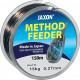 Jaxon - Vlasec Method Feeder 150m 0,18mm
