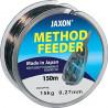 Jaxon - Vlasec Method Feeder 150m 0,20mm
