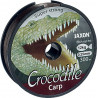 Jaxon - Vlasec Crocodile Carp 300m 0,32mm