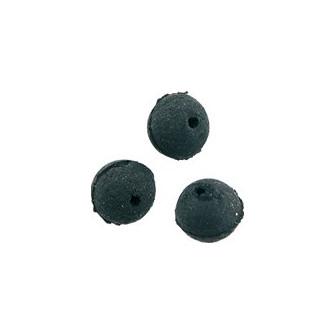 Jaxon - Gumová kulička 8mm