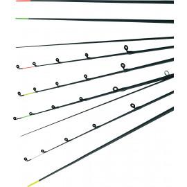 Jaxon - Feederová špička 2,8 mm 1,5oz