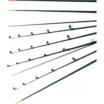 Jaxon - Feederová špička 3,2 mm 1,5oz