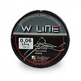 BroLine - W-line teflon 0,06mm/7m