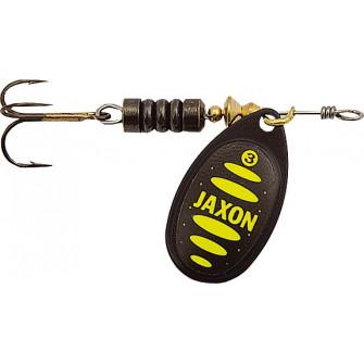 Jaxon - Rotačka HS Doro vel.2  barva M