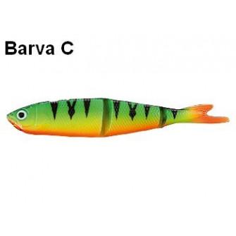 Jaxon - Intensa INE 9,5cm  barva F