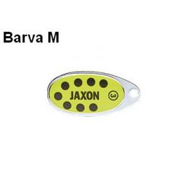 Jaxon - Rotačka HS Satis vel.3  barva M