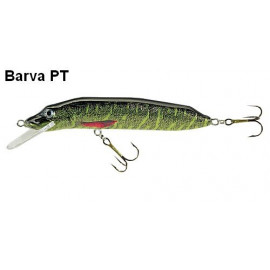 Jaxon Wobler HS Pike Max 30cm Floating 150g