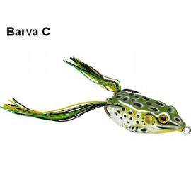 Jaxon Magis Fish Frog 2 7cm