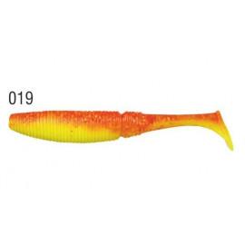 Konger Power Grub 7,5cm/15ks barva 019