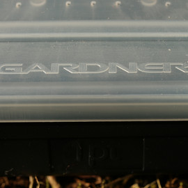Gardner Krabička na červy Maggot / Bait Tubs