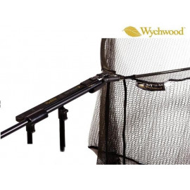 Wychwood stojan na podběrák Net Station