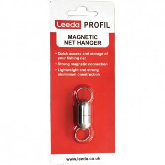 Leeda Magnet na podběrák Profil Magnetic Net Hanger