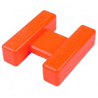 Gardner Bojka Mini H-Block Marker Float