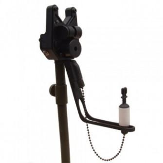 Gardner Kolébka k signalizátorům Bug Gradle