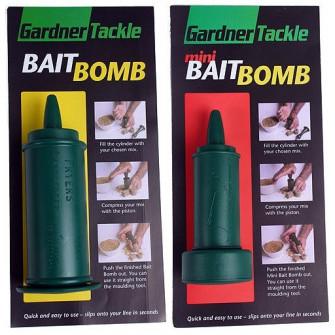 Gardner Tvořič pelet Small Bomb