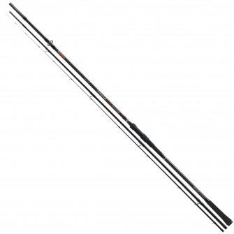 Trabucco Prut Trinis FX Long Distance Feeder 3903(4)/H 3,9m/130g