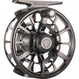 Naviják Wychwood RS2 Fly Reel 5/6 Weight