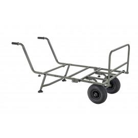 Transportní vozík Premium-M-TROPR