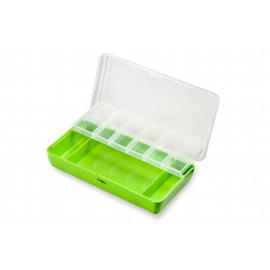 Krabička M-PB2L-M-PB2L