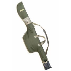 Pouzdro na kaprové pruty CamoCODE 145-M-RSCC145D