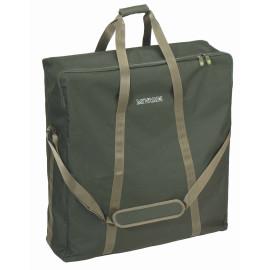 Transportní taška na lehátko CamoCODE Flat8 / Flat6-M-TBBCHCC