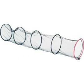 Vezírek Super Simple  1,5 m-M-KNSS150