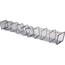 Vezírek Easy Square  3,5 m-M-KNES