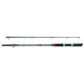 Fanatic Catfish  2,7 m  200 - 400 g-MIV-FCF270