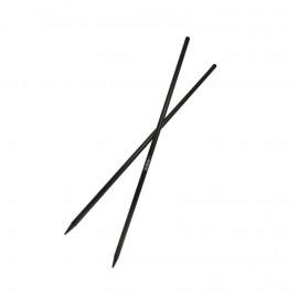 PROWESS Distanční tyče Distance Sticks, 1 pár