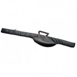 Anaconda pouzdro na pruty Single Jacket varianta: 2, 10ft-7140165